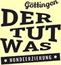 dertutwas_logo_glow_90